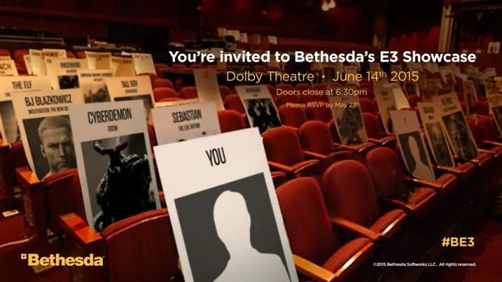 e3showcase_invite_FINAL2-Bethesda.re