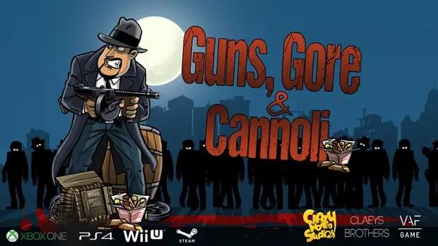 guns-gore-cannoli