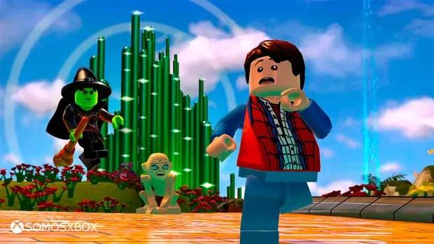 lego-dimensions-xbox