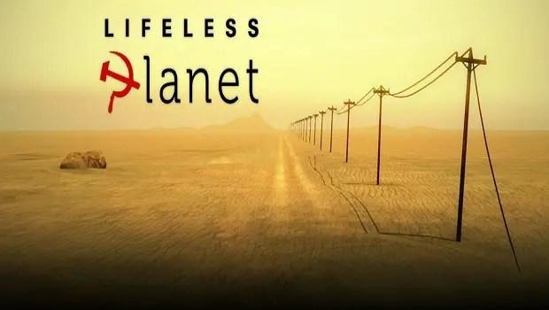 lifeless-planet-pc_a3pg