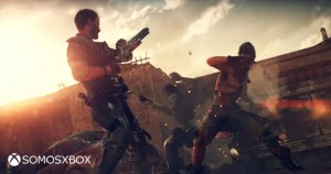 mad-max-game (4)