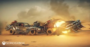mad-max-game (5)