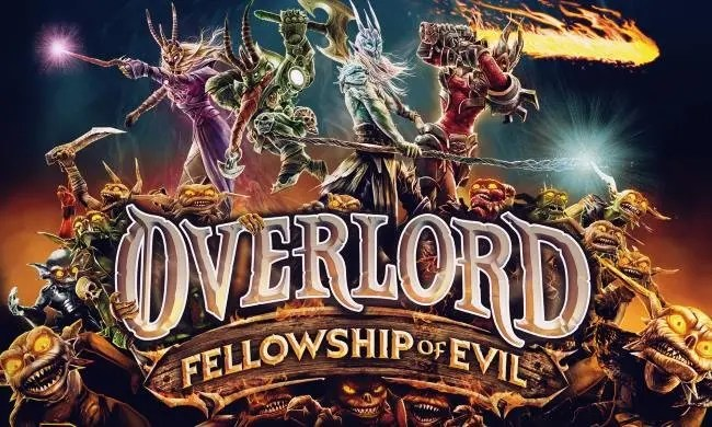 overlords_Fellowship_of_evil