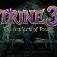trine_3_logo.re