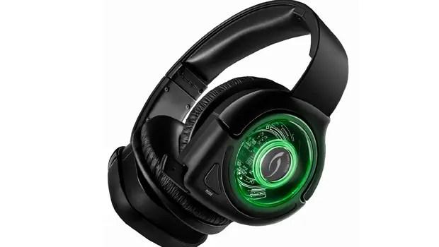 AG7 True Wireless Headset