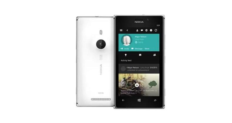 App_windows_Xbox_Movil
