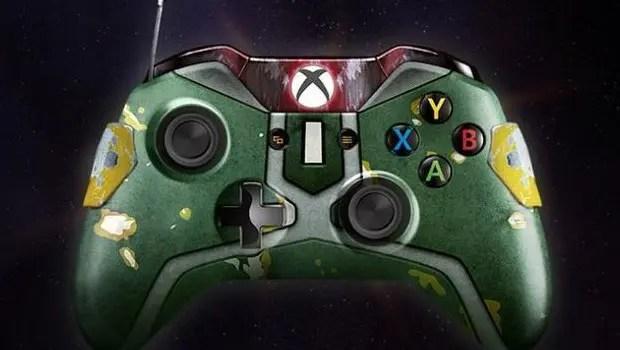 Mando_Xbox_One_Star_Wars_5