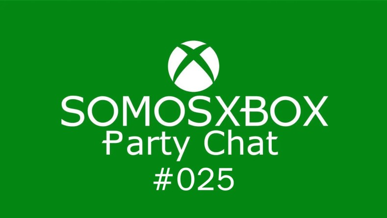 Party Chat025