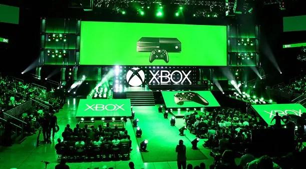XboxE32015_HERO.re