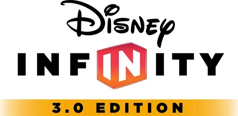 disney-infinity-30 copia