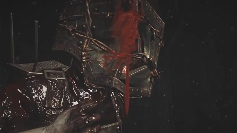 the_evil_within__the_executioner-2770578