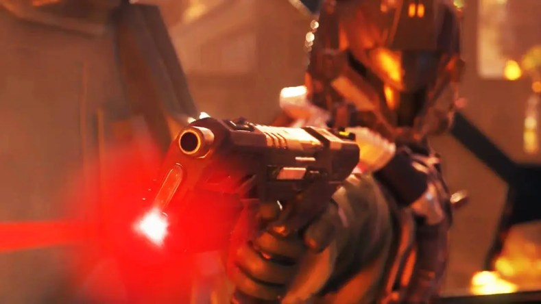 00.- call of duty black ops 3