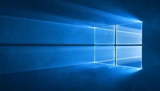 Windows 10 llegará en noviembre a Xbox One