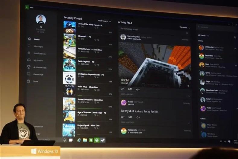2786738-windows10appxbox