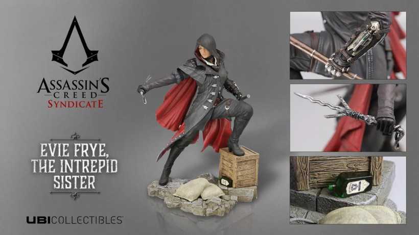 Assassins_Creed_Syndicate_Figura_evie