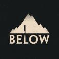 BELOW_2