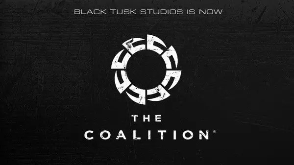 CoalitionLogo