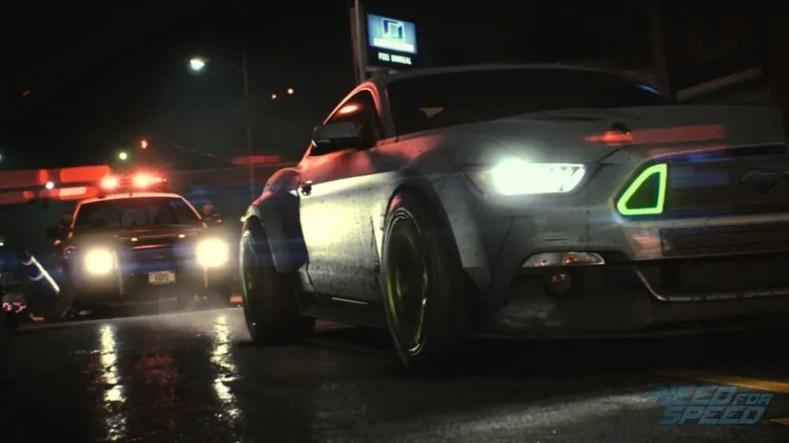E3_Mustang_Outlaw_baja.re