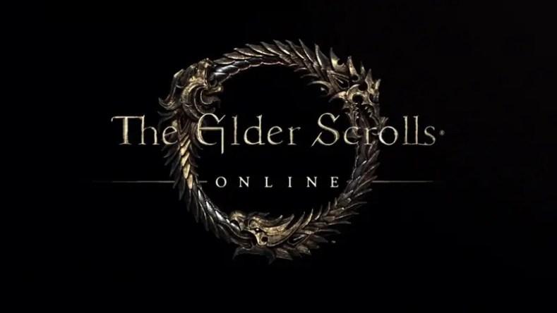 Elder-Scrolls-Online_logo.re