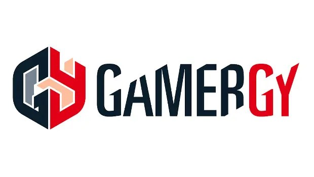 Gamergy_Logo