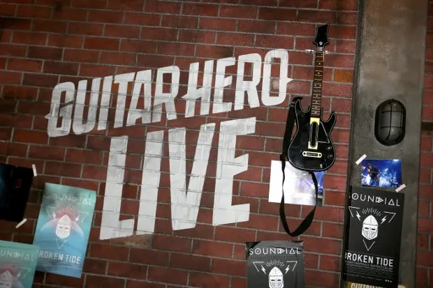 Guitar_Hero_Live_Avenged