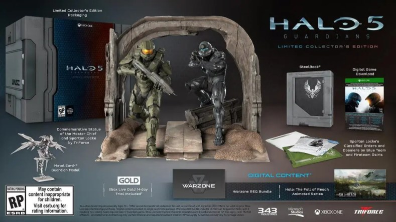 Halo-5-Guardians-Limited-Collectors-Edition1