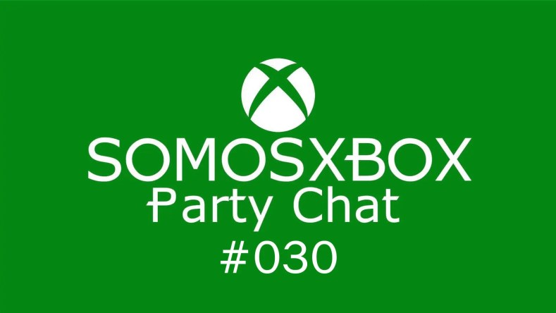 Party Chat030