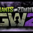 Plantas_Vs_Zombies_Garden_Warfare_2