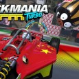 Trackmania_Turbo