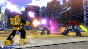Transformers-Devastation7