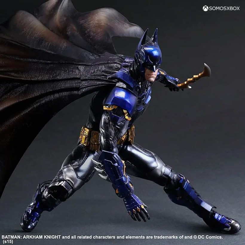 batman-figura-2