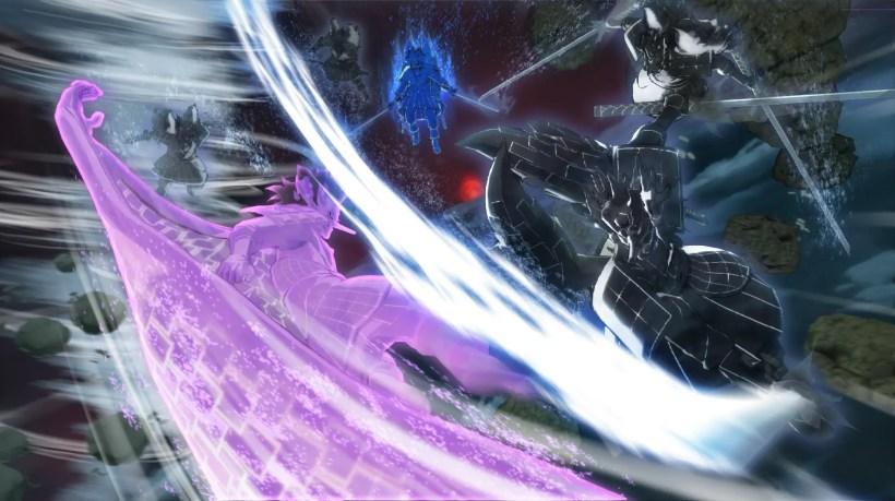 boss09_02_Susano'o_Battle_FIX
