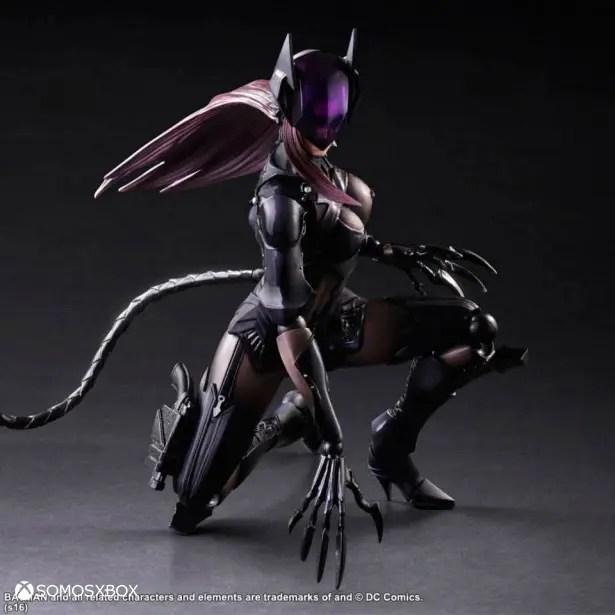 catwoman-tetsuya-nomura