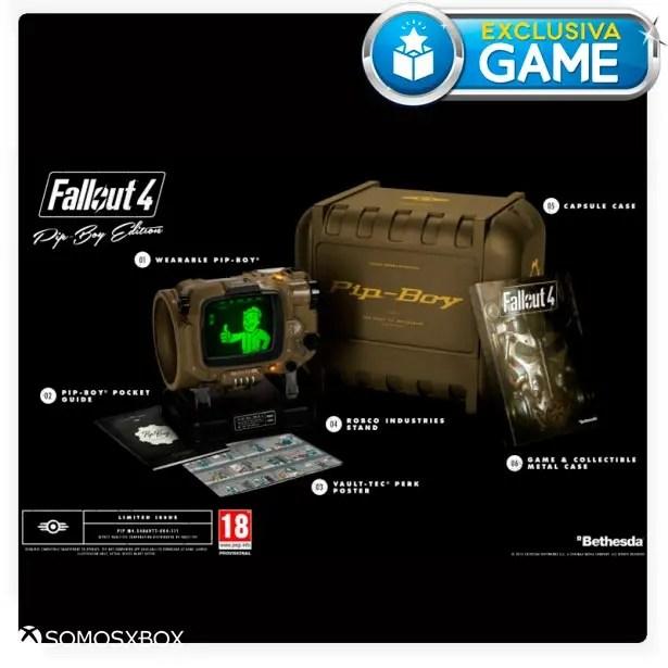 fallout4_edicioncoleccionistagame-615x615