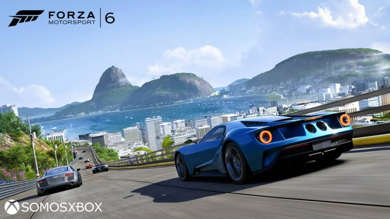 forza6-e3-press-kit-06-wm