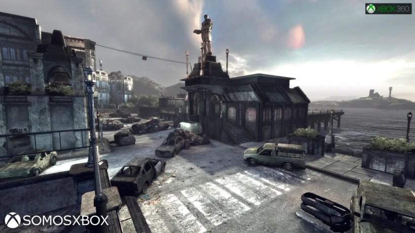 gridlock1_old-gears of war