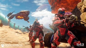 h5-guardians-warzone-arc-combined-arms