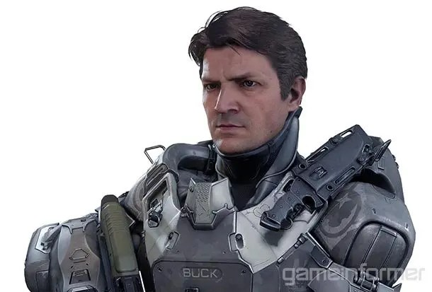 halo 5-guardians-render-buck-head.jpg-610x0