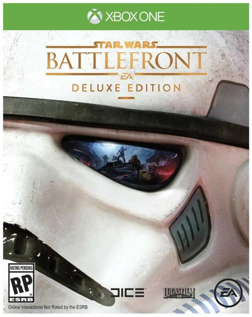 portada_star_wars_battlefront_deluxe