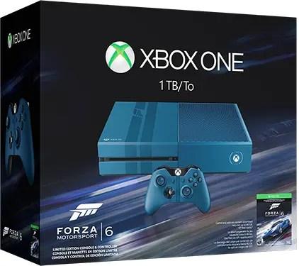 xbox one forza 6 (2)