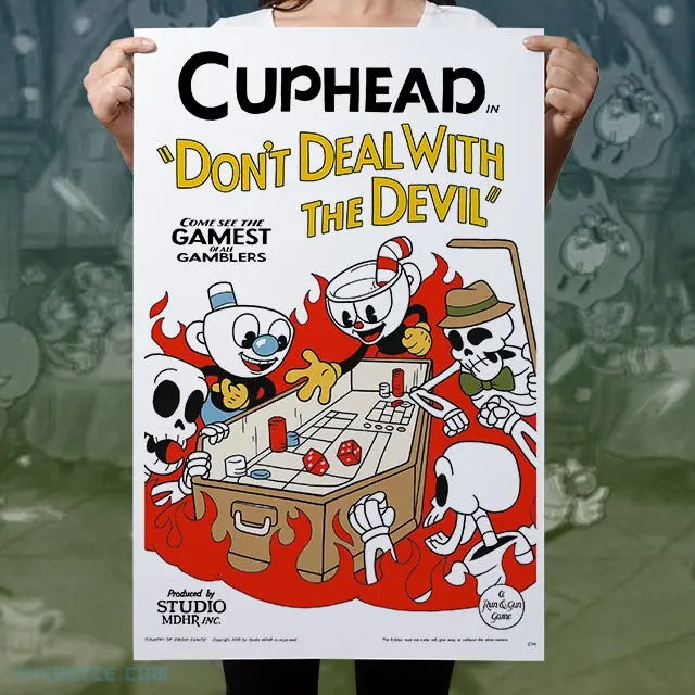 Cuphead_Poster