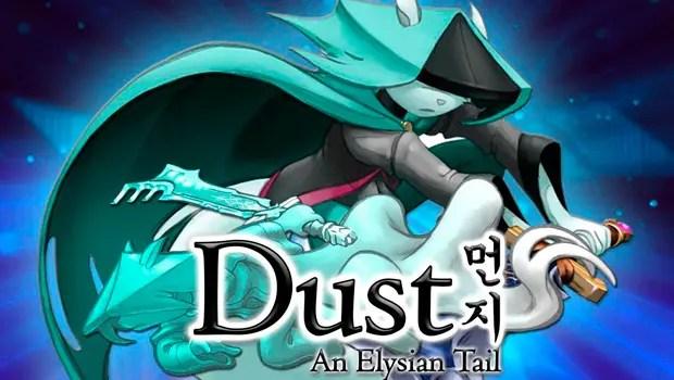 DustAnElysianRetrocomp