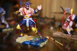 Figura_Killer_Instinct_6.re