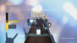 Guitar Hero Live_Premium Show_Black Veil Brides-Fallen Angels 11.re