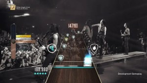Guitar Hero Live_Premium Show_Black Veil Brides-Fallen Angels 13.re