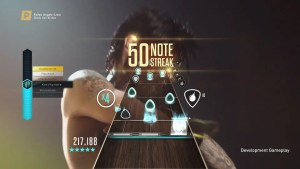 Guitar Hero Live_Premium Show_Black Veil Brides-Fallen Angels 14.re