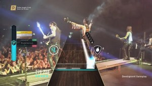 Guitar Hero Live_Premium Show_Black Veil Brides-Fallen Angels 15.re