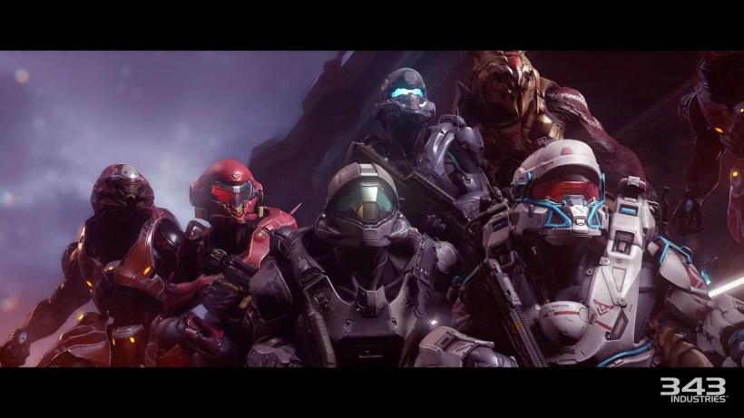 Halo5 3