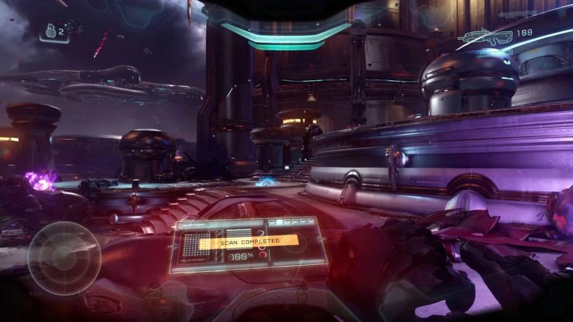 Halo5 9