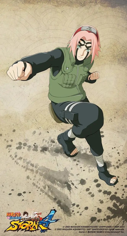 Naruto Shippuden: Ultimate Ninja Storm 4_34.r